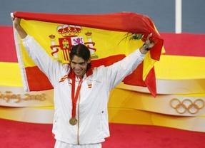 España se queda sin abanderado: Nadal renuncia a competir en los Juegos Olímpicos