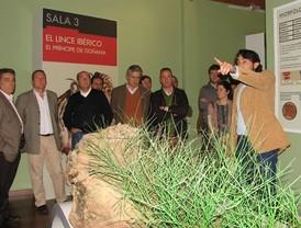 L 39 alcaldessa de val ncia rita barber pren la sala for Sala muntaner barcelona