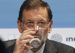 Rubalcaba exige explicaciones y el PP no se querellará contra Pedro José