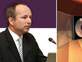 Ministro ponente plantea inconstitucionalidad