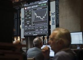 El parqué se resiente por el 'caso Gowex' con caídas en el mercado alternativo