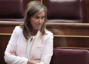 Bruselas investigará el copago hospitalario de Ana Mato