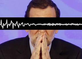 'Podemos' acelera su ofensiva con un tono agresivo: difunde un vídeo titulado 'Caerán todos'