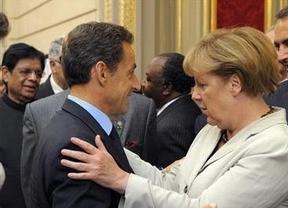 La Unión Europea podría hacer los presupuestos de los países miembros para evitar más crisis