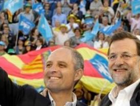 Seduvi y MH anuncian inicio de trabajos pasos a desnivel Ejército Nacional y Palmas-Reforma