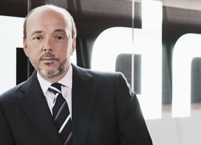 Javier Monzón de Indra se blinda ante los nuevos rumores: 16 millones de euros en caso de despido