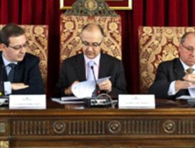 Catorce talleres de empleo crearán 242 puestos de trabajo en la provincia de Valladolid