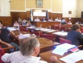 Reducen pena por abuso sexual a pastor paraguayo