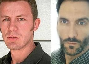 Tras el pacto de silencio, se hacen públicos los secuestros en Siria de los periodistas Javier Espinosa y Ricardo García Vilanova