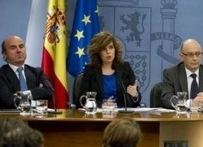 El Gobierno quiere liquidar directamente la deuda de los proveedores con las administraciones