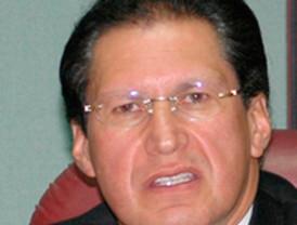Si Zelaya regresa, será detenido: Canciller