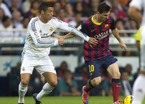 Las cofradías españolas no logran cambiar la fecha de la final de la Copa del Rey