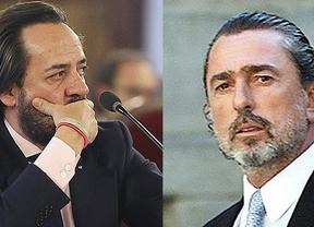 La cúpula de la trama Gürtel se mofa de la Justicia: Correa y 'El Bigotes' se niegan a declarar ante el juez Ruz