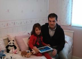Avelino Correa, reinventando la forma de contar los cuentos infantiles