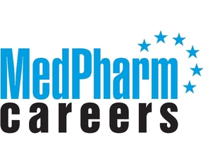 MedPharma Careers vuelve a España en primavera