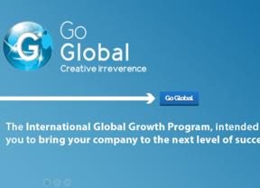 Seminario sobre ventas internacionales para emprendedores ambiciosos