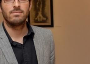 David Puig y