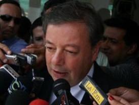 Refuerzan la seguridad en Monterrey por visita Clinton