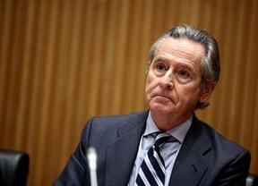 El PP explica de forma poco creíble sus pagos a Miguel Blesa, que presidió Caja Madrid
