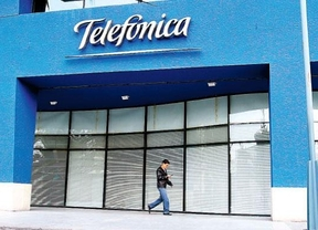 Telefónica prepara una emisión a siete años en francos suizos