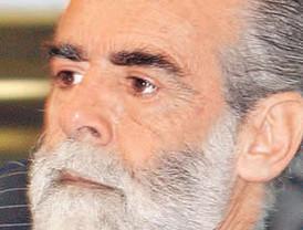 Julio Rivas dijo que tomará medidas legales