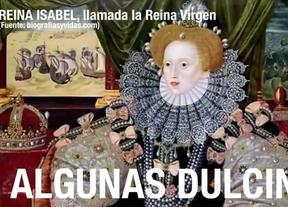 Almagro apuesta por el 'Año Quijote' con el proyecto internacional de videocreación 'Dulcinea'