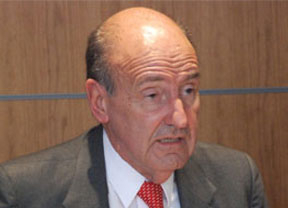 Roca 'perturba' la estrategia de Mas: apuesta por revivir el espíritu de diálogo de la transición
