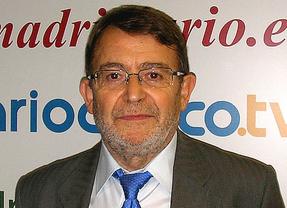 Bárcenas, el PSC, el Madrid, el Papa emérito...