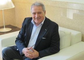 Génova no puede evitar que Alfonso Rus se presente a las elecciones pese a haberle abierto un expediente