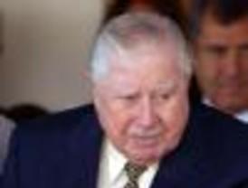 Pinochet reivindica sus actos pero se dice demócrata