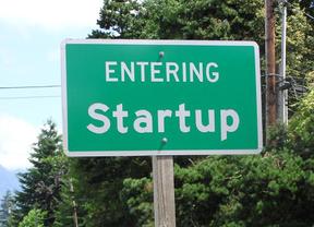 Startup españolas, aquí hay trabajo