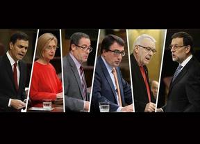 Las 34 frases más destacadas del debate sobre las medidas contra la corrupción