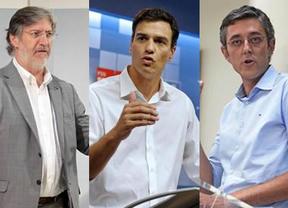 Así será el 'debatazo' desencorsetado del PSOE: un centenar de invitados tendrán en sus manos las preguntas clave