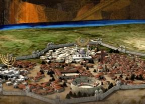 Toledo acoge el estreno mundial en España de Toledo Time Capsule