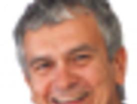 El Madrid consigue deshacerse de los descartes: Gago y Drenthe, también