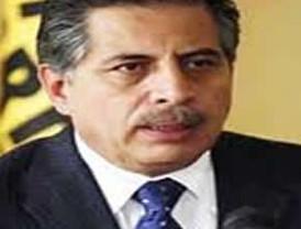 Tuto Quiroga apelará a instancias internacionales para denunciar la sentencia en su contra