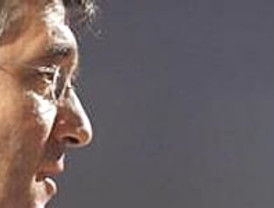 Privan de libertad a dos PM por muerte de un gerente