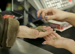 España cierra 2011 con un déficit de 9,4% por las ayudas a la banca y facturas impagadas