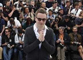 La nueva película de los responsables de 'Drive' no convence en Cannes