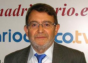 Problemas del PP y del PSOE