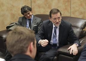Analizamos la propuesta española de Unión Bancaria y Unión Fiscal