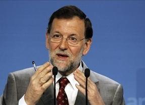 Ante la insistencia del FMI, Rajoy descarta subir el IVA (por ahora)