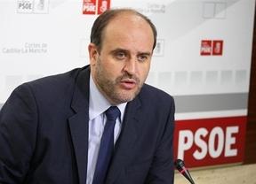 El PSOE no apoyará una ley que