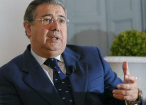 Sevilla Capital Inteligente: Guardaespaldas para emprendedores