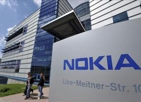 Microsoft amplía horizontes con la compra de la división de móviles de Nokia