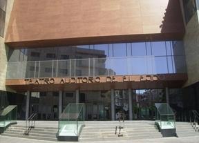 'Emprendedores 2020' vuelve a hacer la maleta y llega a El Ejido (Almería)