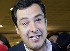 Moreno (PP) lamenta no haber logrado el resultado esperado, analizado como una grave derrota del PP