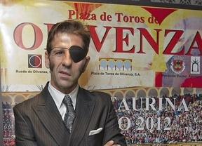 Juan José Padilla: