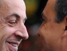 """Uribe acepta una """"zona de encuentro"""" con la guerrilla"""