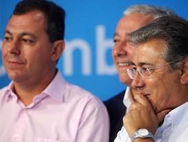 El PP-A ganaría las autonómicas por 12,9 puntos sobre el PSOE-A según la encuesta de Sigma Dos
